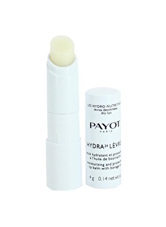 PAYOT Payot Hydra 24 Lèvres Moisturising and Protective Stick 4g